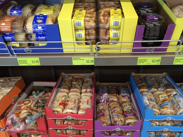 Hello Steubenville - 21 Reasons I'm Obsessed With Shopping at Aldi Now